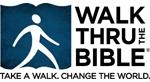 http://www.walkthru.org/WTB-LOGO.jpg