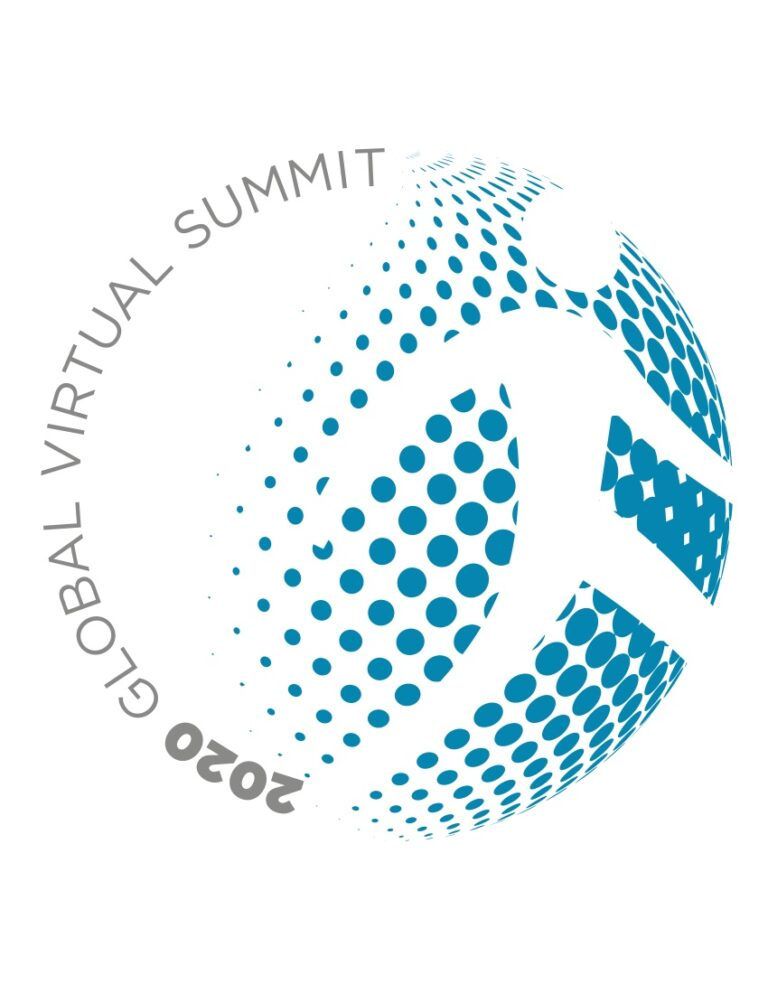 Global Virtual Summit 2020